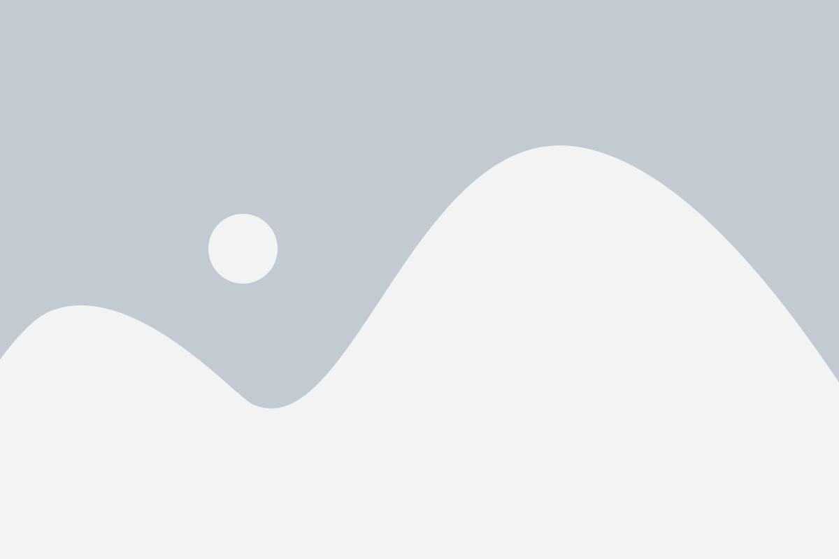 Lukylud : N°1 de la structure gonflable | Chateau gonflable