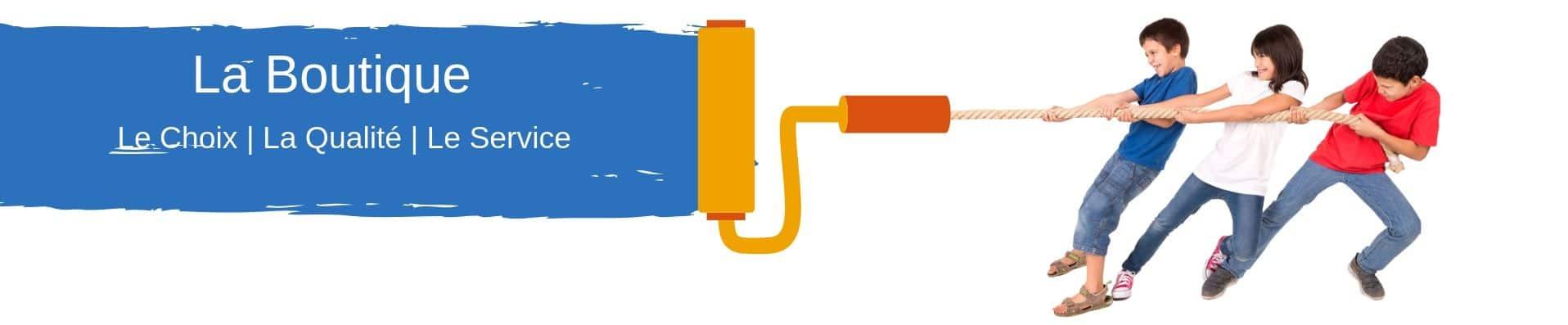 LukyLud - Achat structure gonflable de qualité pour ménège, parc attraction, plage