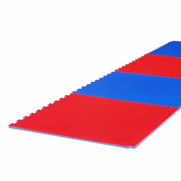 dalles amortissantes anti-chute à 90 cm de hauteur - LUKYLUD
