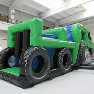 structure-gonflable-parcours-tracteur-toboggan-dev