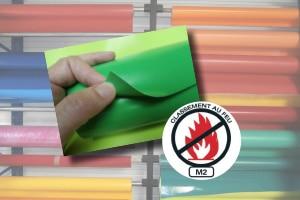 Lukylud, votre partenaire pour vos structures gonflables, vous propose des produits et services de qualité toute l'annee.