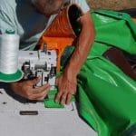 Lukylud, votre partenaire pour l'achat, l'entretien et les réparations de vos structures gonflables.