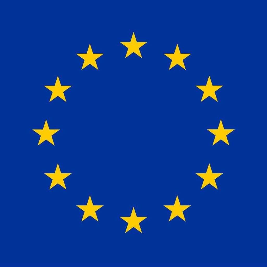 Toutes nos structures gonflables sont fabriquées en Europe selon un cahier des charges très stricte.