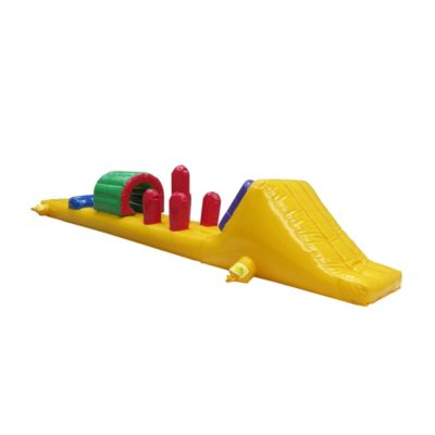 Gonflable piscine junior challenge